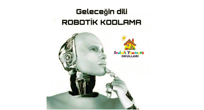http://sevimliyumurcakokullari.com/wp-content/uploads/2020/3/1.jpg