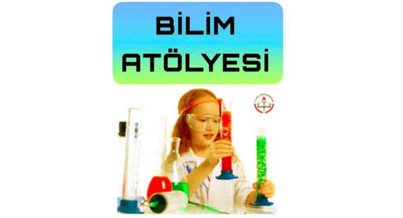 http://sevimliyumurcakokullari.com/wp-content/uploads/2020/3/4
