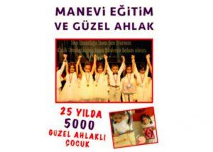 http://sevimliyumurcakokullari.com/wp-content/uploads/2020/3/6