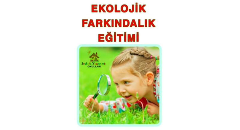 http://sevimliyumurcakokullari.com/wp-content/uploads/2020/3/8-1