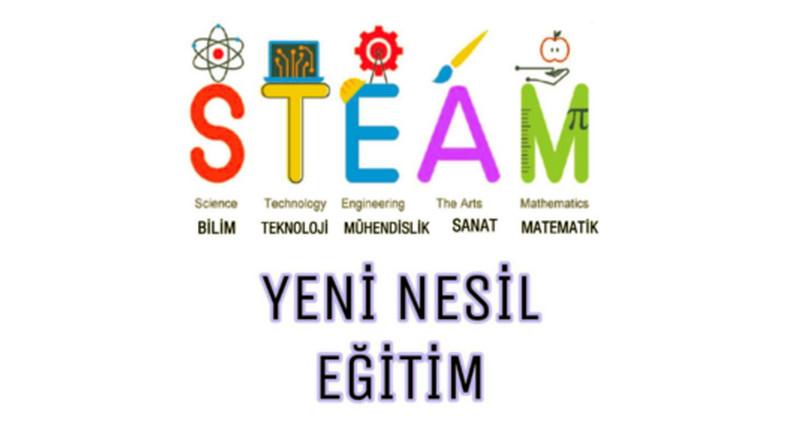 http://sevimliyumurcakokullari.com/wp-content/uploads/2020/3/9-1